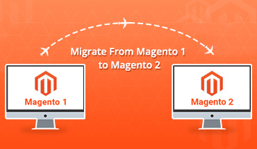 Migrate From - Magento 1 to Magento 2 -Today as June 2020