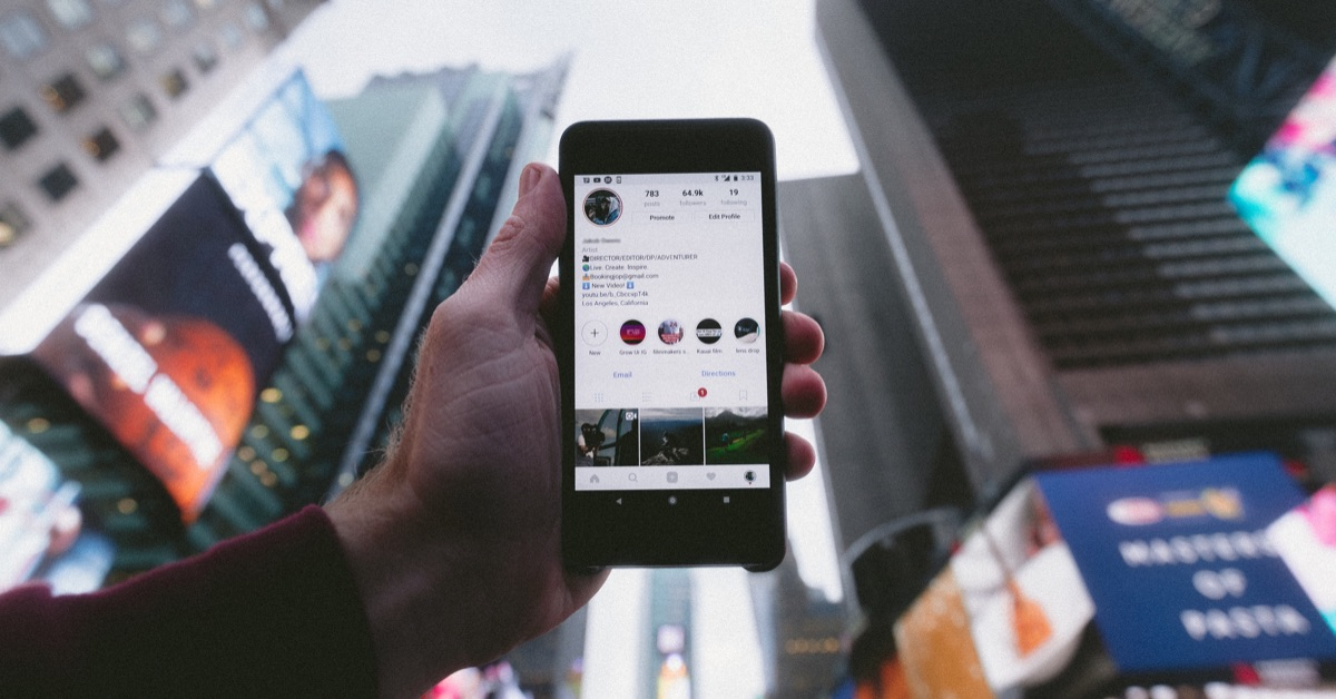Content Marketing Strategies Every Instagram Brand Needs to Know in 2019