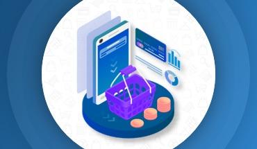 Top eCommerce Applications