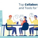 Top-Collaboration-Tips-and-Tools-for-Teams