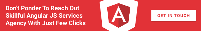 angular js development company