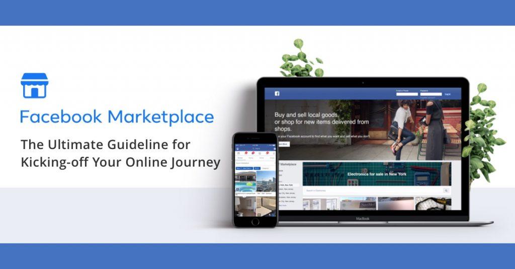 Facebook Marketplace Guide