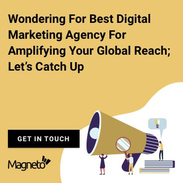 aDigital marketing