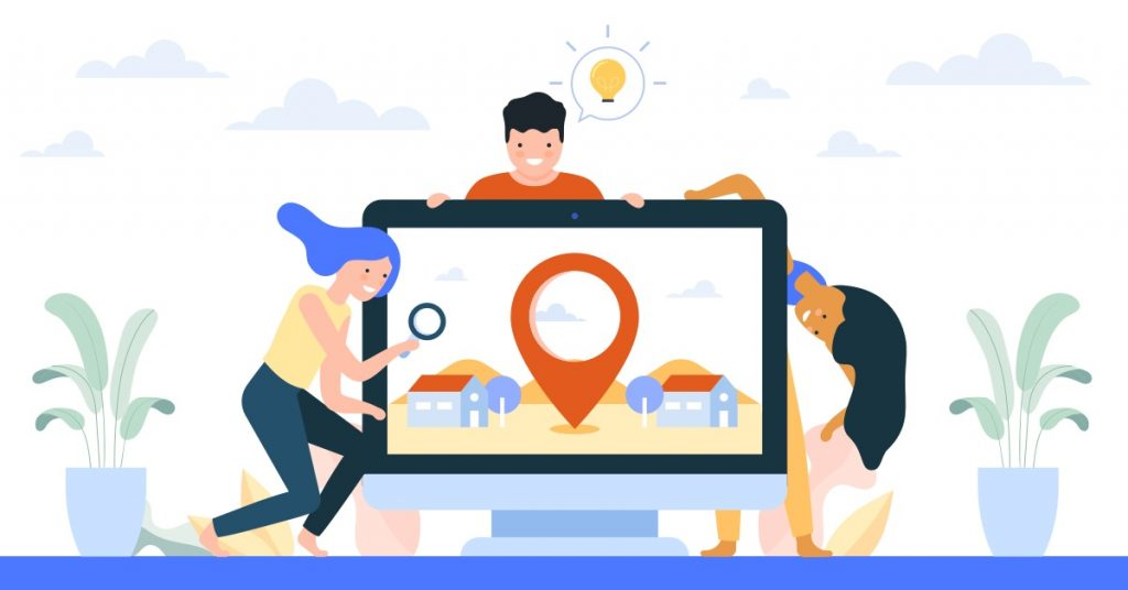 Tips To Consider When Targeting Your Business Location