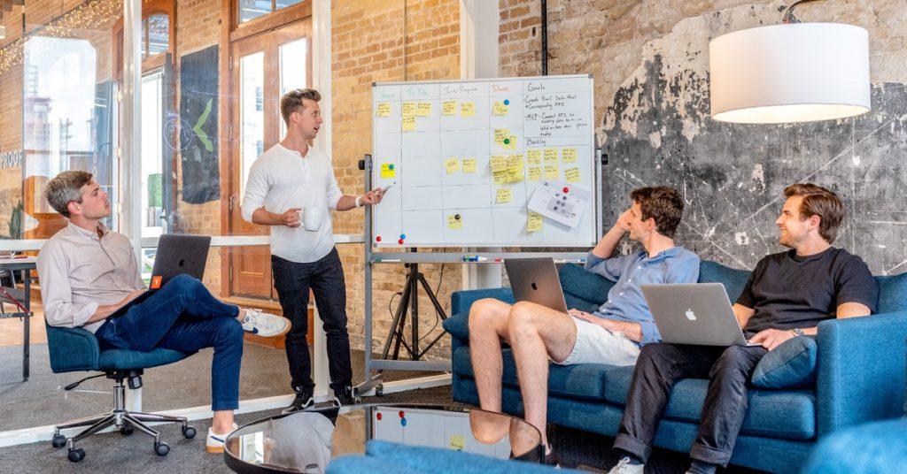 Analyze Your Marketing Strategy