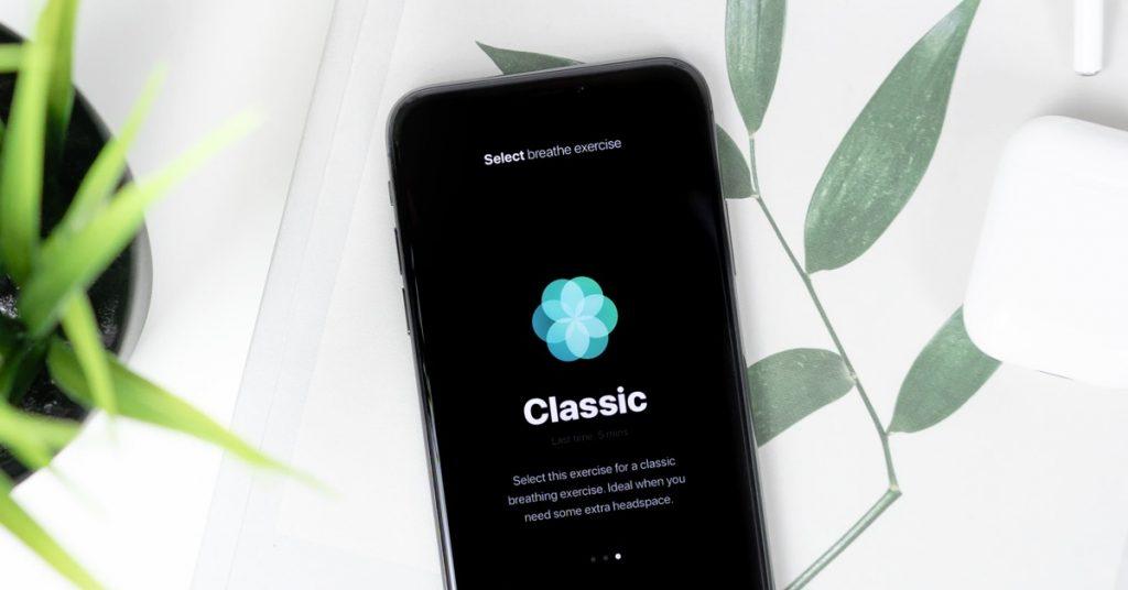 Go For Native App Development