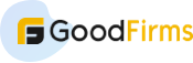 Reviewed by Goodfirms