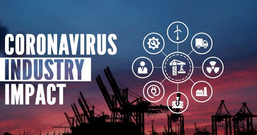 Coronavirus Industry Impact