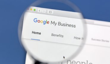 Google My Business Optimization Tips For E-commerce Websites in 2020