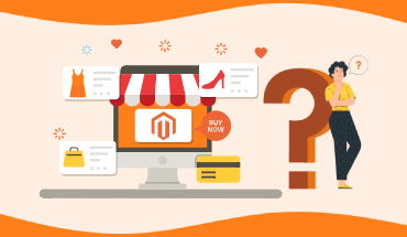 Questions To Ask Before Hiring A Magento Developer in 2020