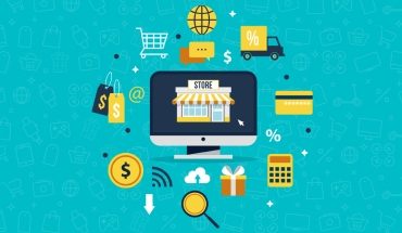 What is eCommerce? Definition & Types – All You Need to Know