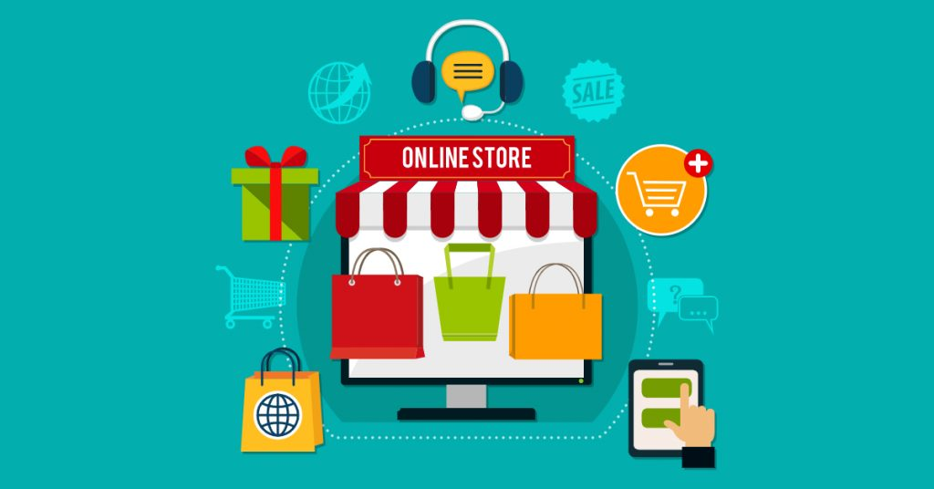 How to establish an eCommerce business