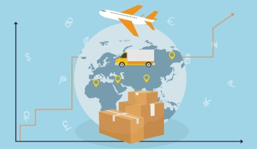 Shipping Smarter: Increase eCommerce Profits by Shipping Internationally