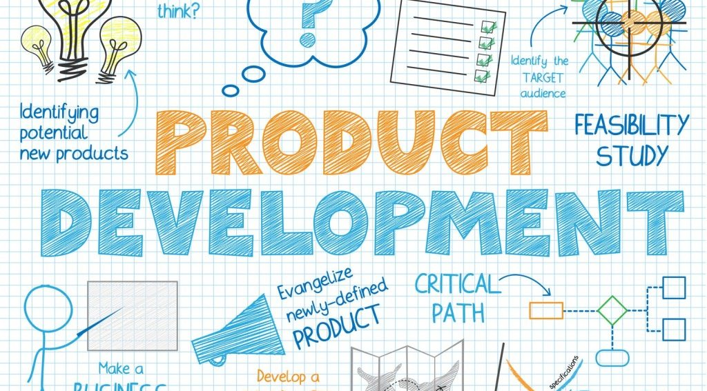 Product Development Definition and Processes All You Need to KnowMagneto IT Solutions