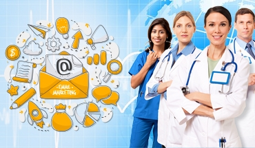Email Marketing Tips for Doctors and Medical Professionals