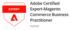 Adobe-Certified-Expert-Magento-Commerce-Business-Practitioner