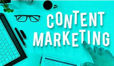 Remarkable Content Marketing Ideas for the Holidays