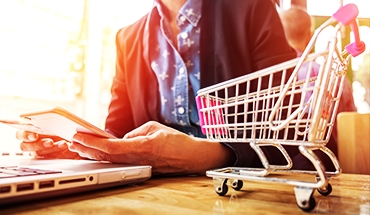 10 Ways to Conduct Online Market Research and Grow E-Commerce in 2021