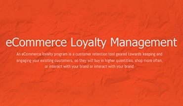 eCommerce-Loyalty-program