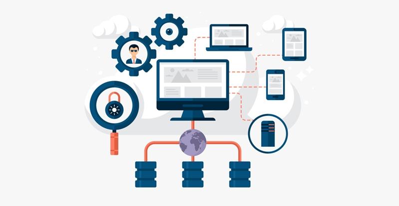 Custom-Web-hosting-Environment