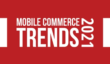 Future of Mobile Commerce: Stats Trends for 2021 – Infographic (Updated)