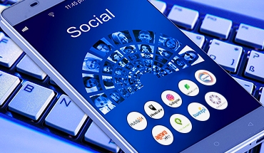 9 Social Media Marketing Tools to Try in 2021