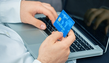 5 Types of Tools That Are Transforming e-Commerce in 2021