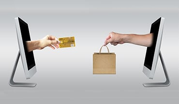 E-Commerce: The Today and Future of Successful Digital Buying and Selling