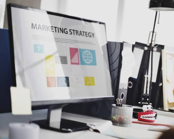 Marketing Automation Integration