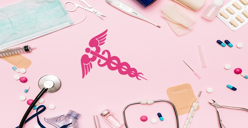Medical-supplies-and-equipment