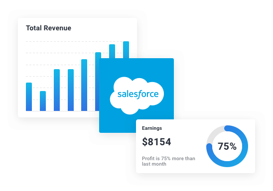 Why our Salesforce Administrator Services