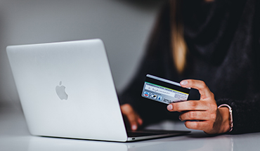 Developing an Online Store: 5 Crucial Things to Consider in 2021-22