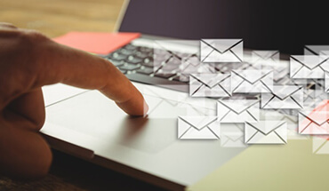 Different Types of Email Marketing Campaigns for Your Ecommerce Business
